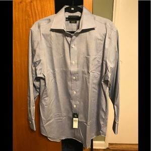 🎉🎉NWT🎉🎉 Dress Shirt